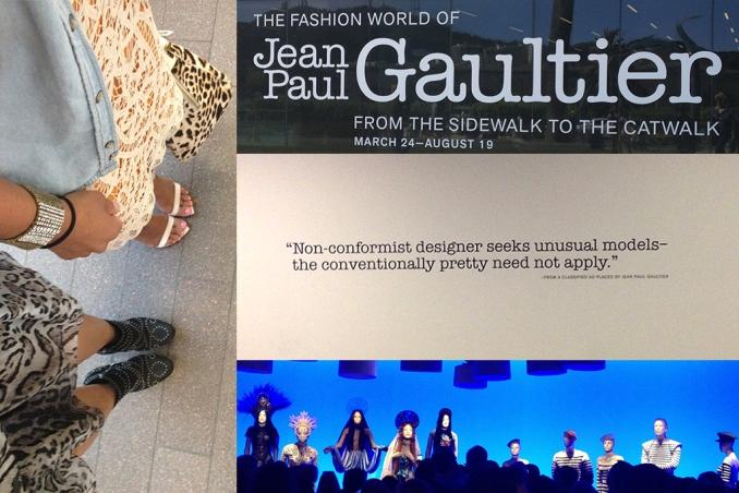 gaultier02