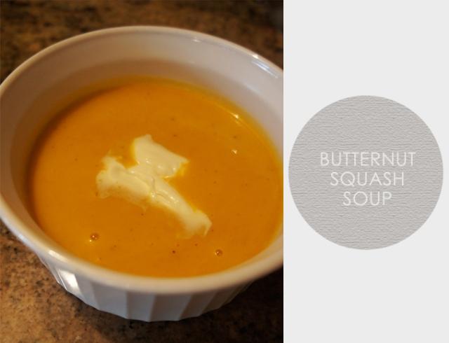 butter02