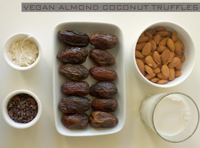 almond_truffle