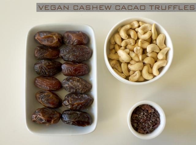 cashew_truffle