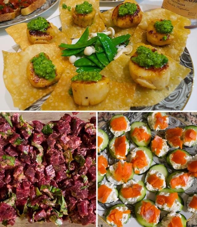 food_mix
