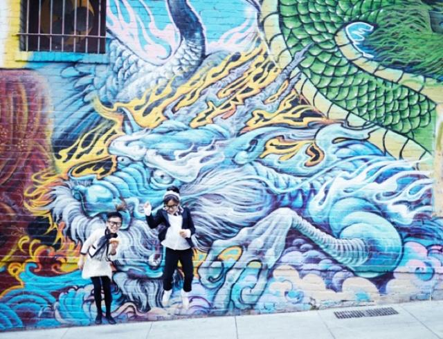 Chinatown.003