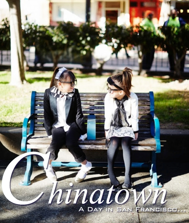 Chinatown_cover.002