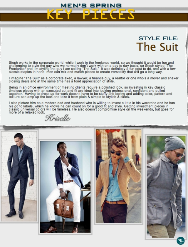 The Suit.001