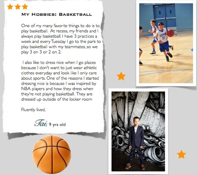 basketball style.002