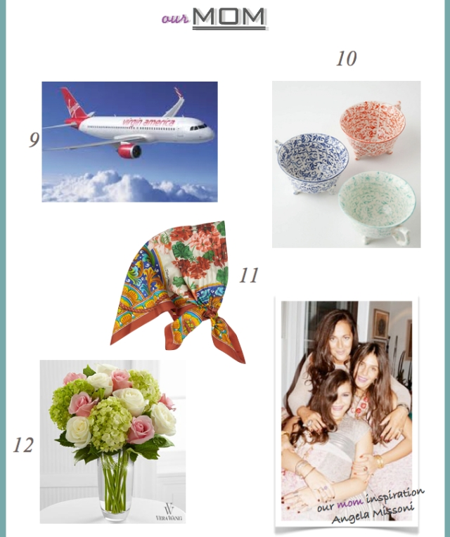 Mother's Day Gift Ideas 2013.003