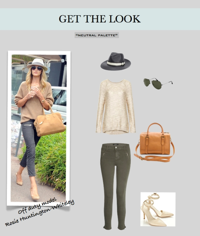 rosie huntington-whiteley style.004