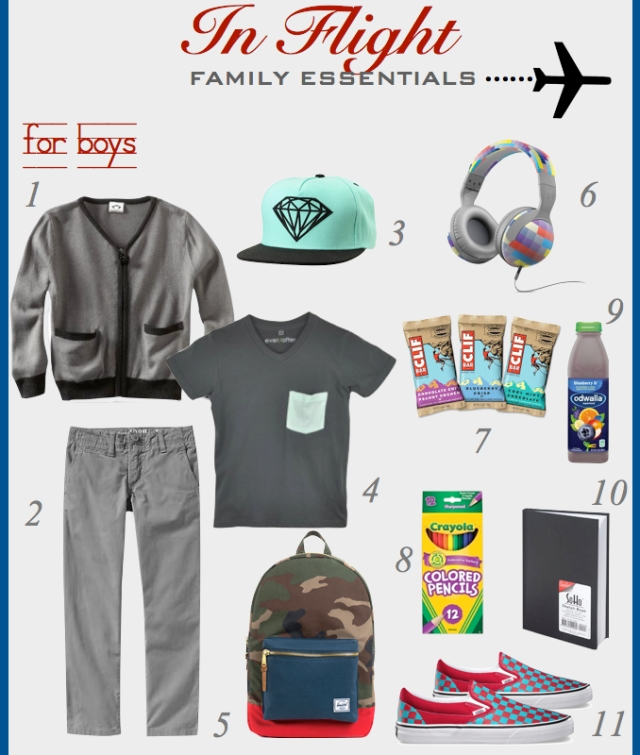 kids carry on essential.004